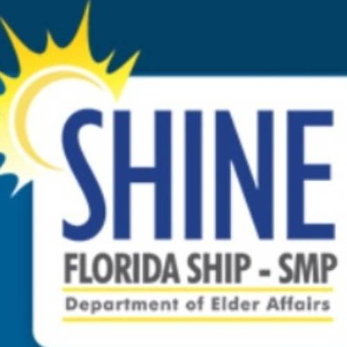 LIbrary News- SHINE